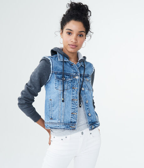 Jackets And Coats For Women Girls Aeropostale