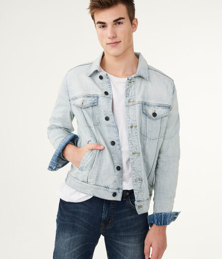 aa9a6987dc4 Jackets & Coats for Men & Guys | Aeropostale