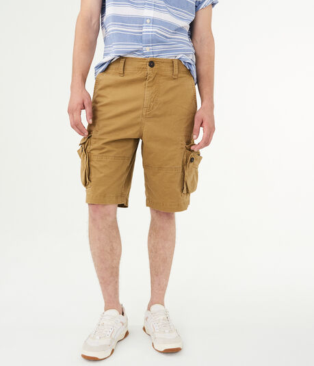 c62a3d9022de Cargo Shorts for Men   Guys