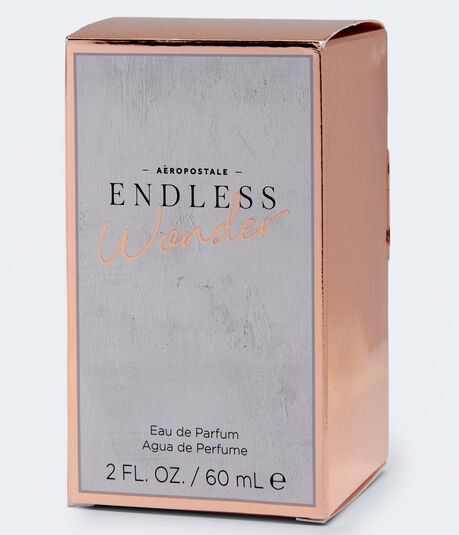 Endless Wonder Fragrance - 2 oz