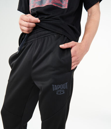 Tapout Power Jogger Sweatpants
