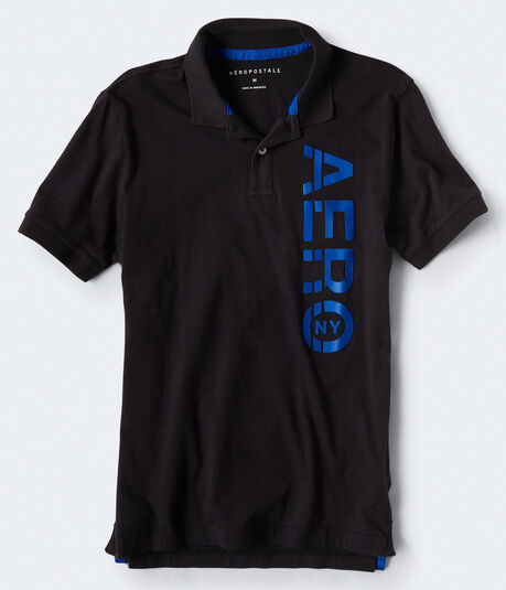 ed8e04528 Clearance Polos for Men & Guys | Aeropostale