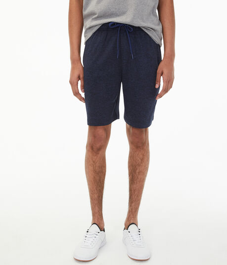 Everyday Fleece Shorts