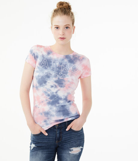 6cb21ccb5 Graphic Tees for Women & Girls | Aeropostale