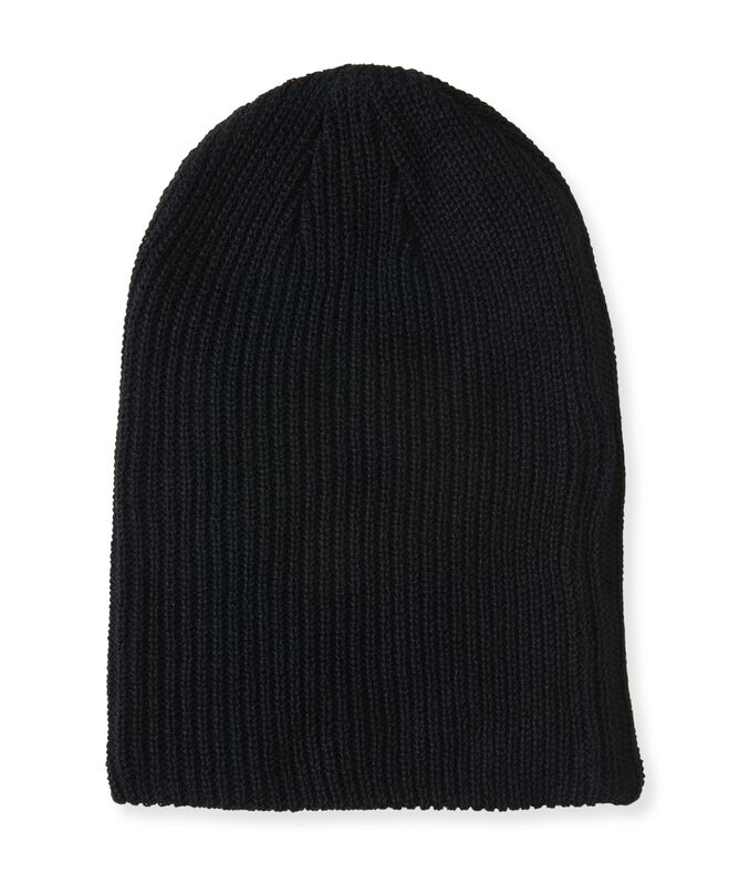 49a0c4b7990 Images. Clearance. Solid Slouch Beanie