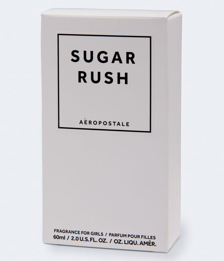 Sugar Rush Fragrance - Large
