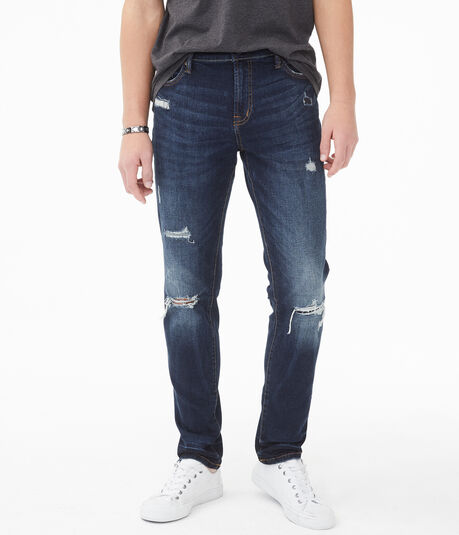 Skinny Jeans For Men Guys Aeropostale