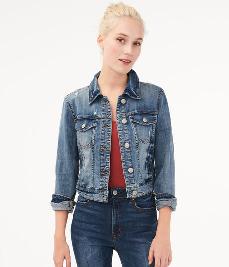 98636ef2f18 Jackets and Coats for Women & Girls | Aeropostale