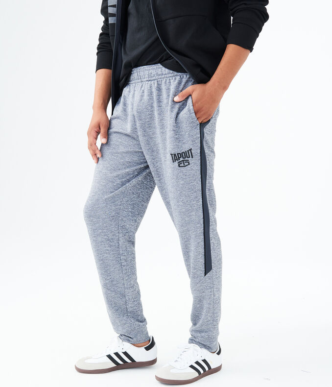 Tapout Power Joggers