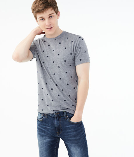 a88c9eab5 T-Shirts for Men   Guys