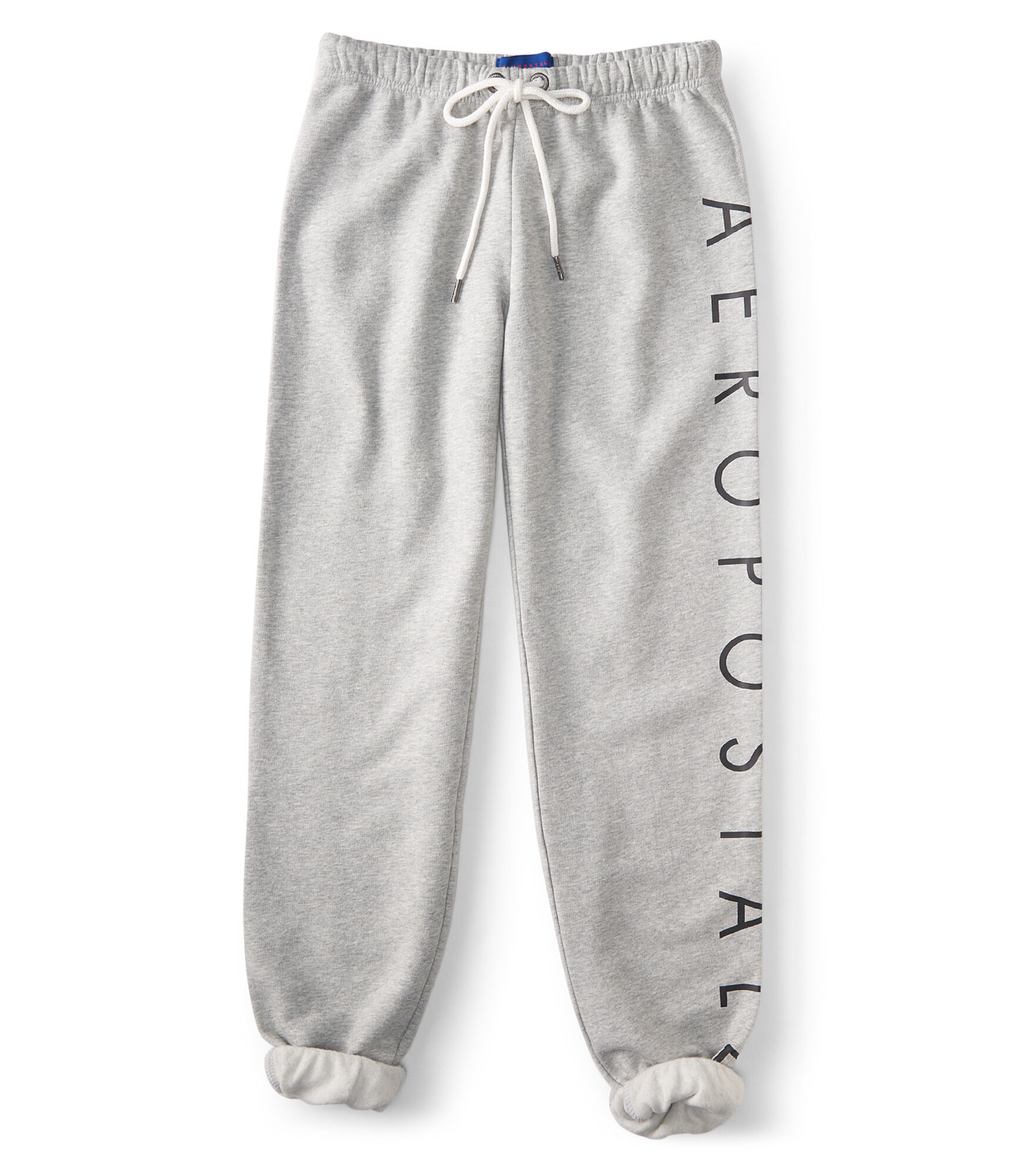 Boyfriend Aeropostale sweatpants best photo