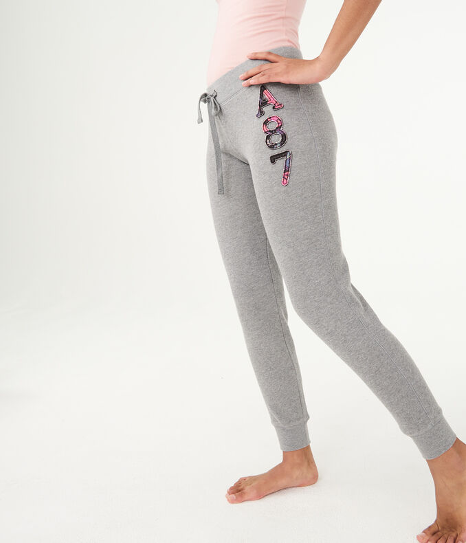Tropical A87 Jogger Sweatpants