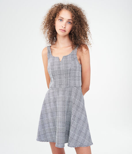 Rompers For Women Amp Girls Aeropostale