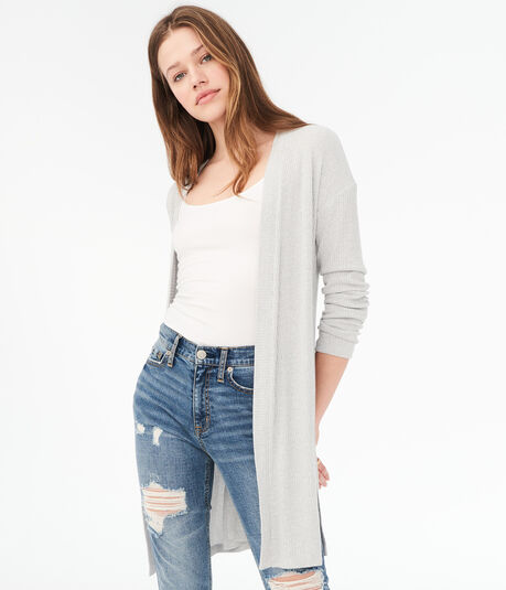 f5dad5fc9c2f7 Sweaters   Cardigans for Women   Girls