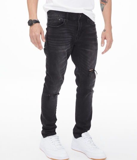 Flex Effects Super Skinny Jean