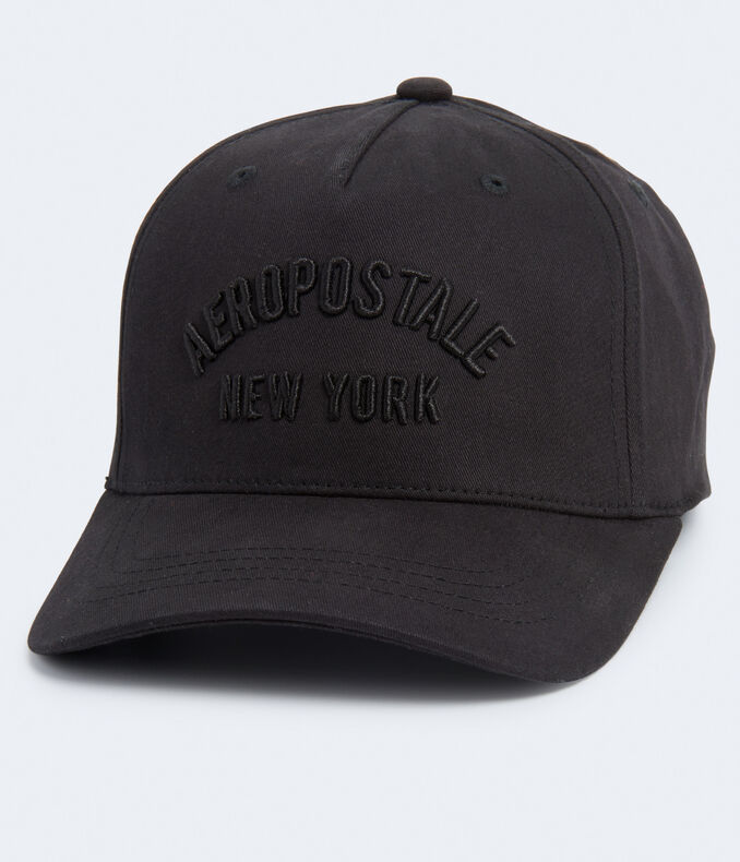 Tonal Aeropostale Fitted Hat