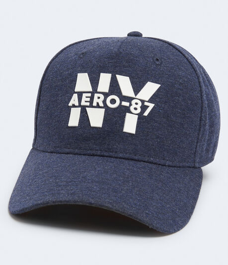 Aero-NY 87 Fitted Hat