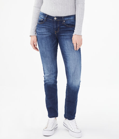 Skinny Jeans For Women Girls Aeropostale