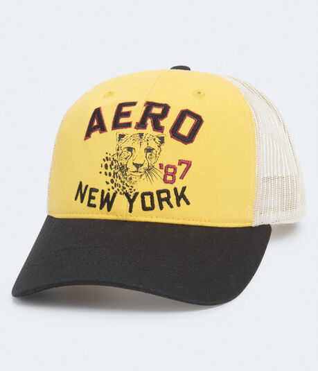 97088e4c Hats for Men & Guys | Aeropostale