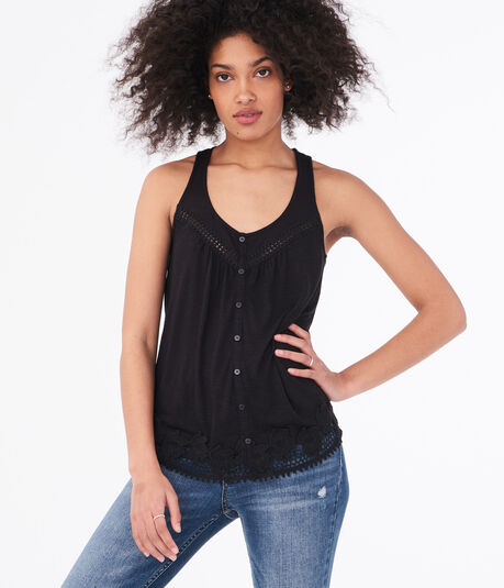 02196e2d8 Clearance Clothing for Girls & Women | Aeropostale