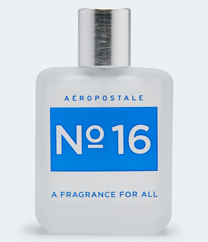 Fragrance For All No. 16 - 1.7 oz