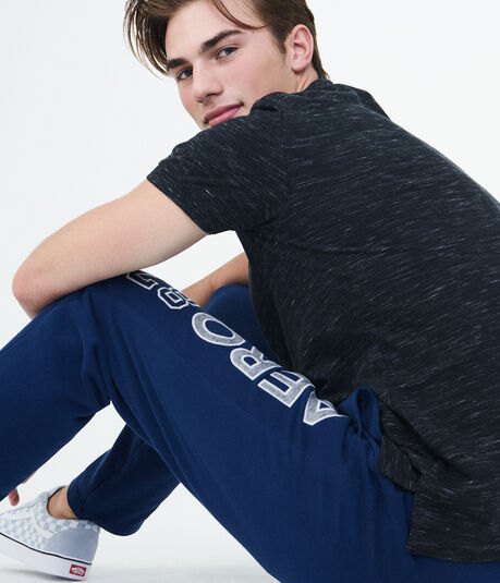 Aero 87 Slim Sweatpants