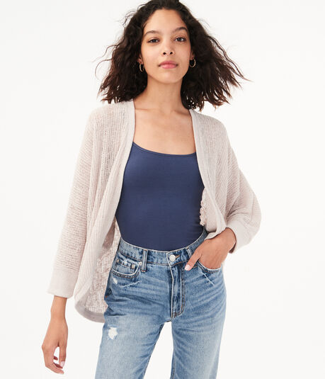 c623cc654b0bc Sweaters & Cardigans for Women & Girls | Aeropostale