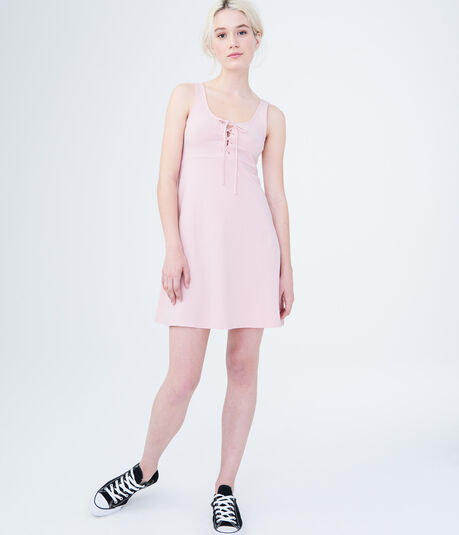 Dresses Amp Rompers For Teen Girls Amp Women Aeropostale