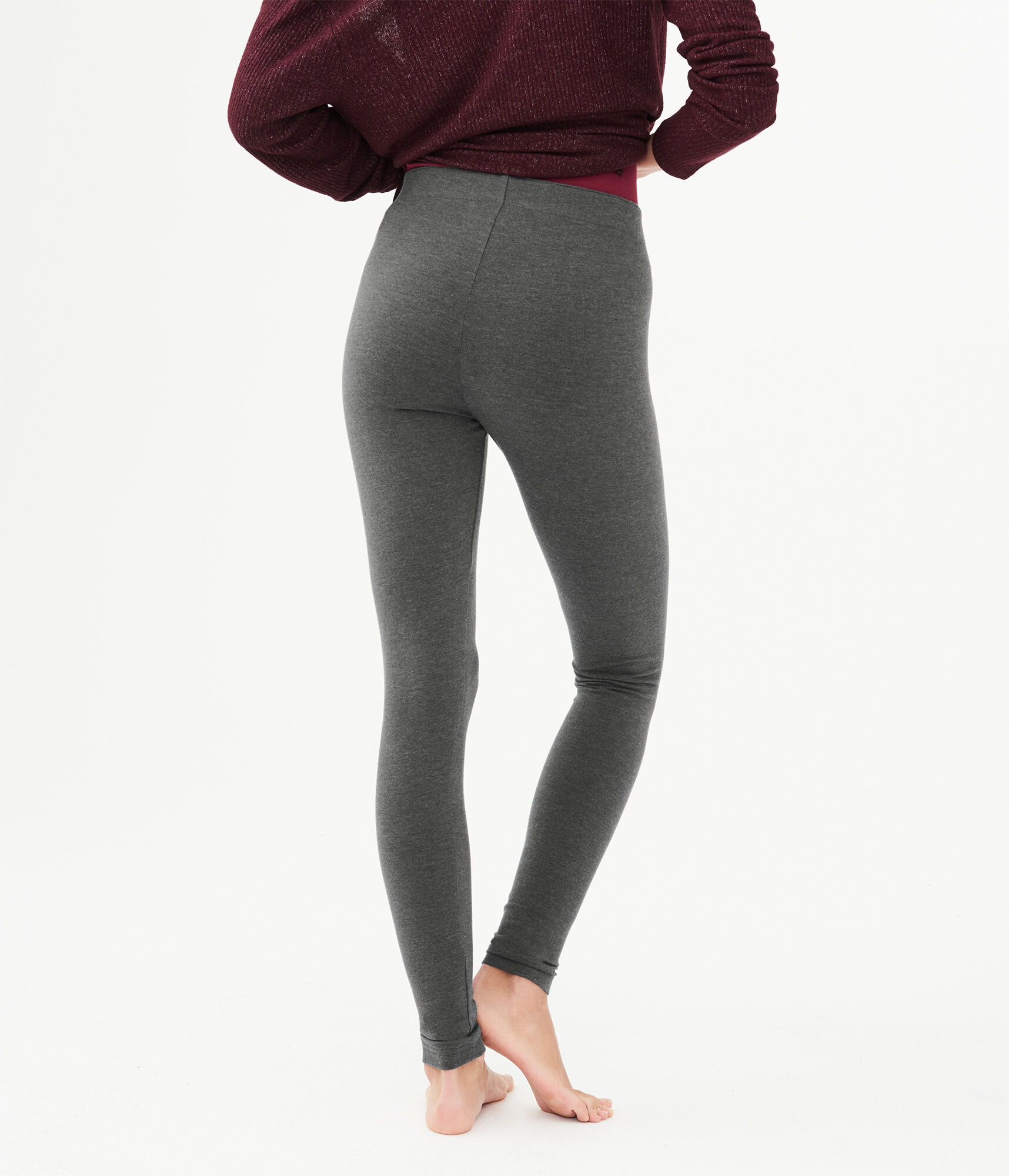 3e93907256b2f ... Classic High-Rise Leggings ...