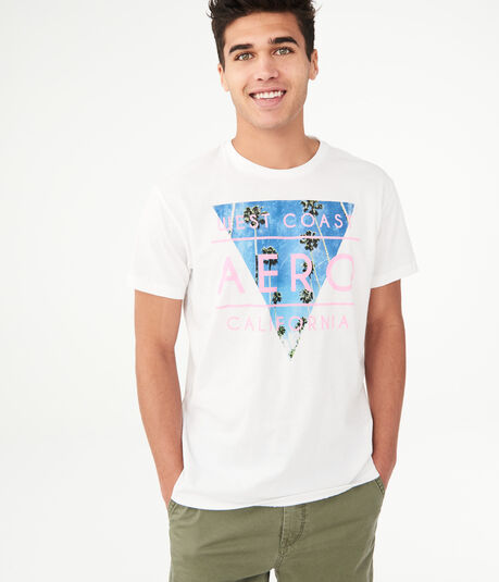 8d67e93bf Clearance Shirts   T-shirts for Men   Guys