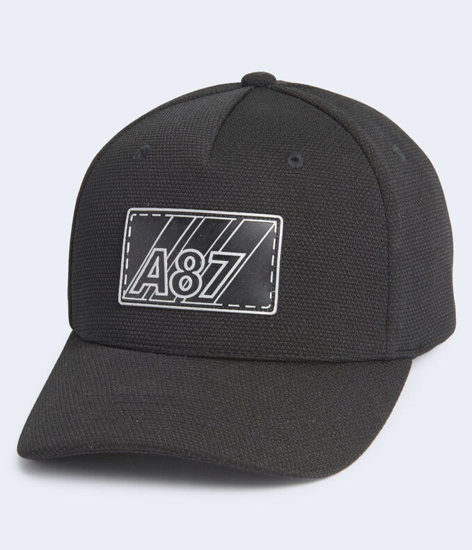 A87 Active Fitted Hat