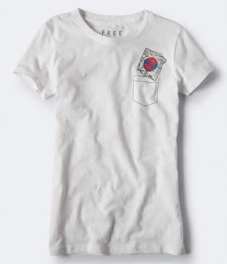 Free State Sugar Please Graphic Tee