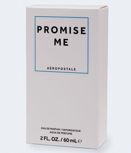 Promise Me Fragrance - 2 oz