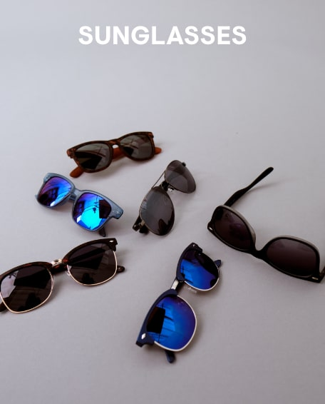 Guys Sunglasses