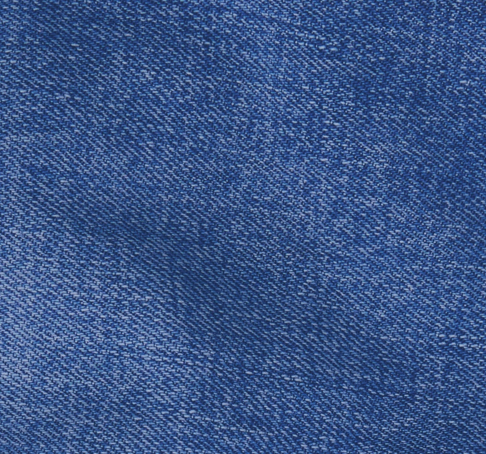 Jeans Background Image