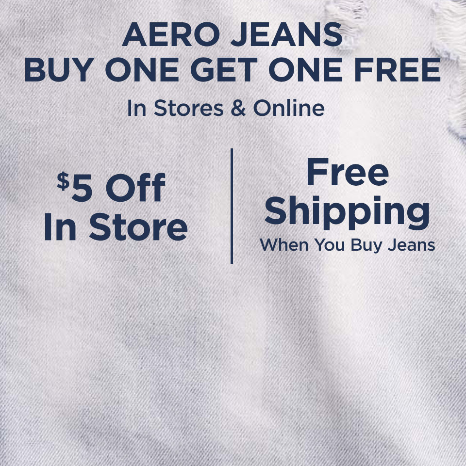Guys And Girls Clothes Hoodies Graphic Tees And Jeans Aeropostale