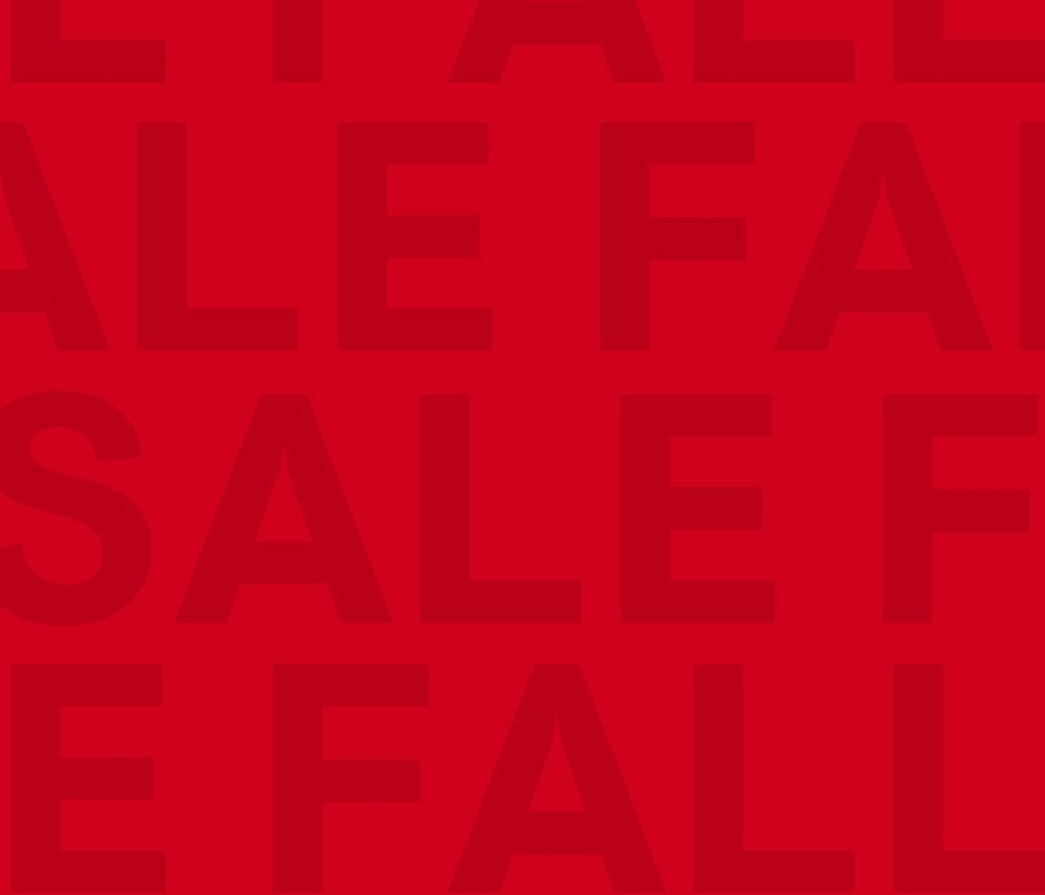 redSale Sale New Arrivals
