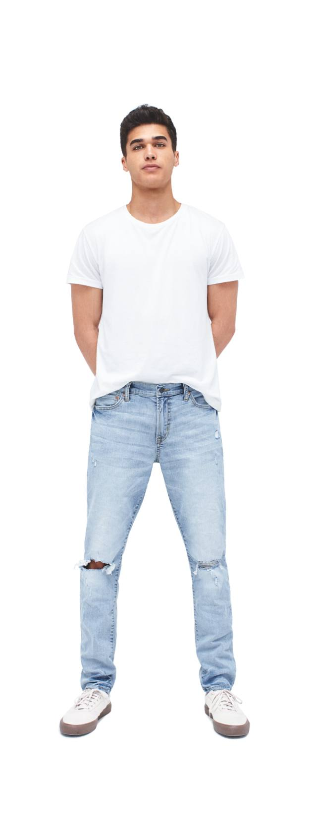948f16ad1a72f Guys and Girls Clothes, Hoodies, Graphic Tees and Jeans | Aeropostale