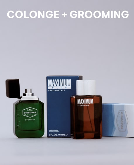 Guys Cologne