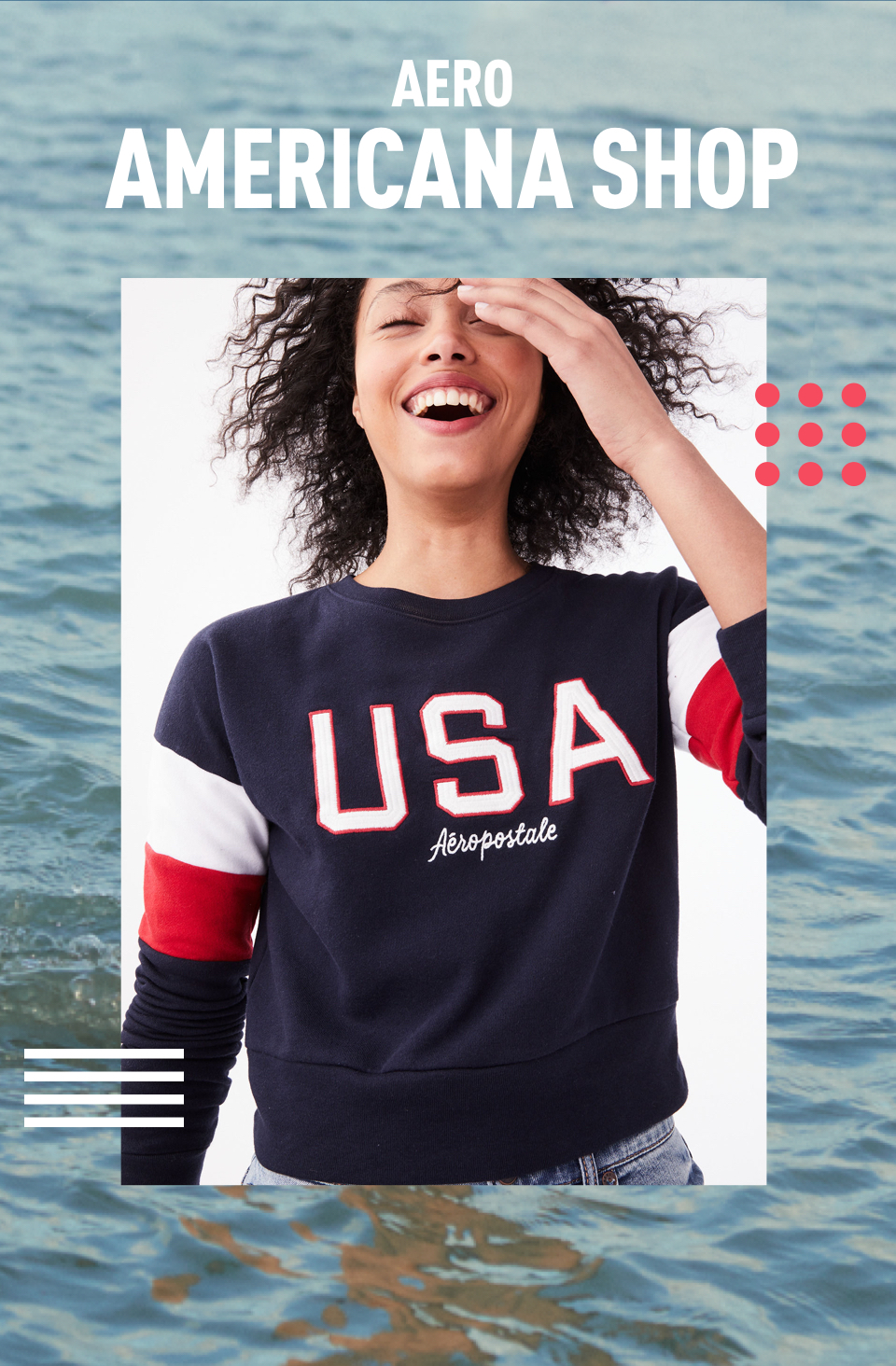 cbe2032c Guys and Girls Clothes, Hoodies, Graphic Tees and Jeans | Aeropostale