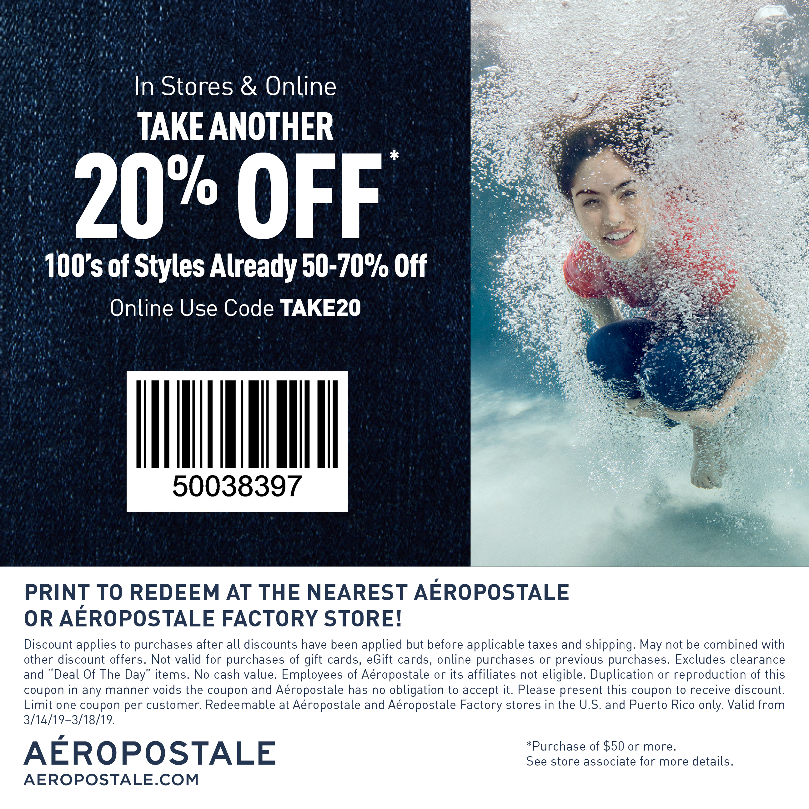 031419 Store Coupon