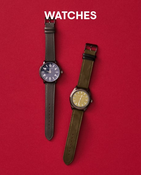 Guys Watches