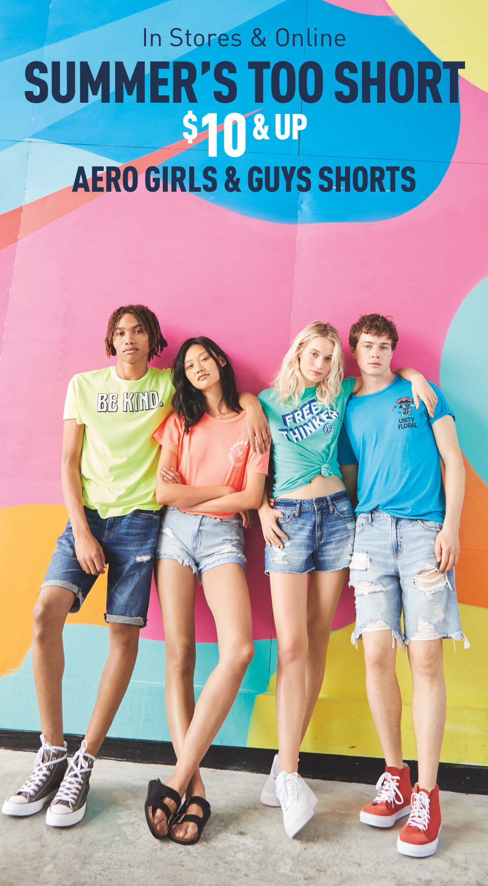 cd086f7e8 Guys and Girls Clothes, Hoodies, Graphic Tees and Jeans | Aeropostale
