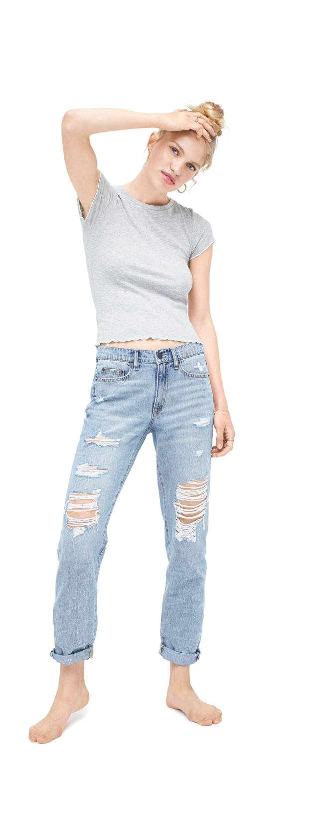 615079e9a Guys and Girls Clothes, Hoodies, Graphic Tees and Jeans | Aeropostale