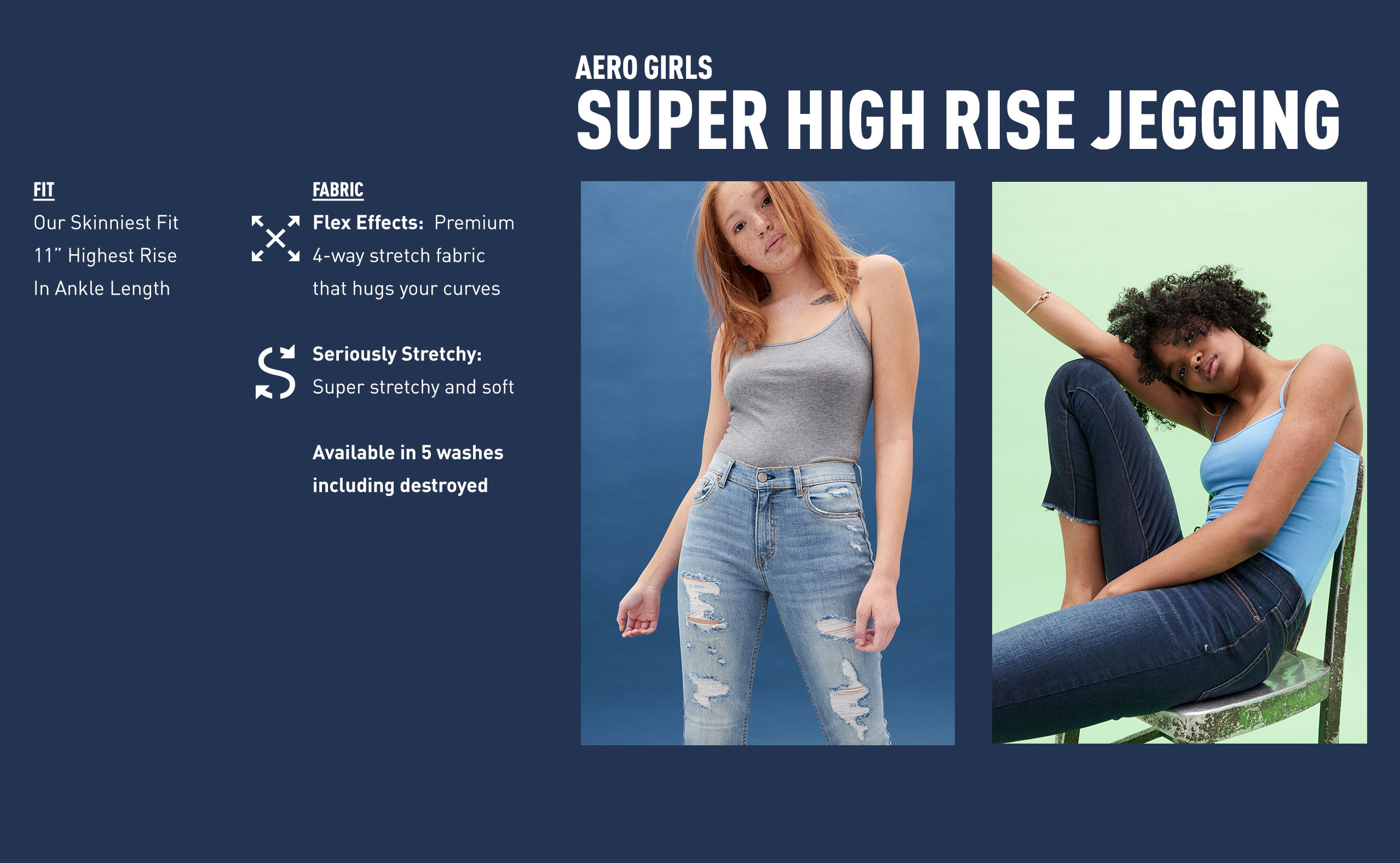 Shop Girls Jeans