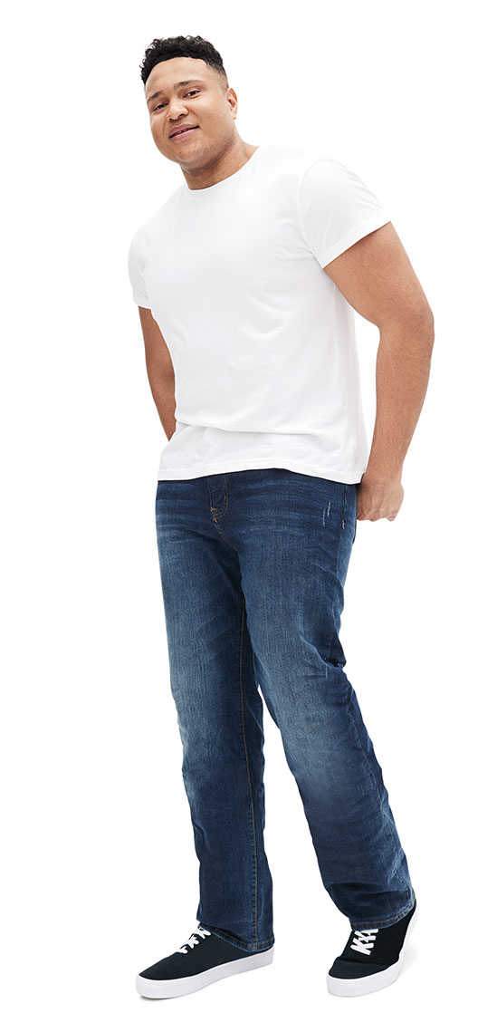 416a878a Jeans for Men & Guys | Aeropostale