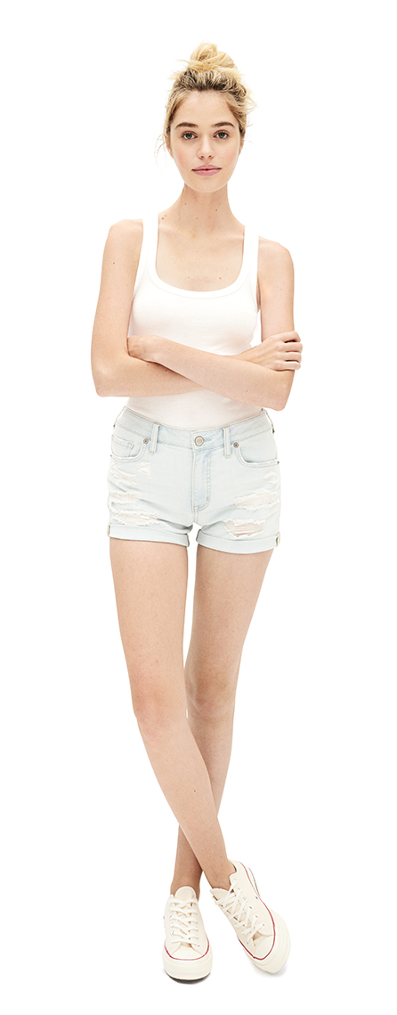 2483e70bf4676 Shorts for Women   Girls
