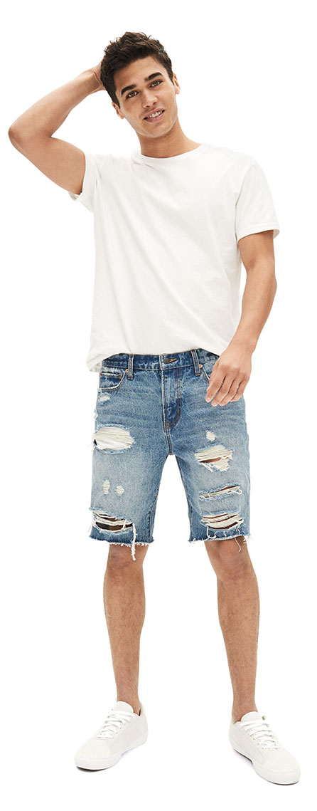9bb2e52612 Shorts for Men & Guys | Aeropostale