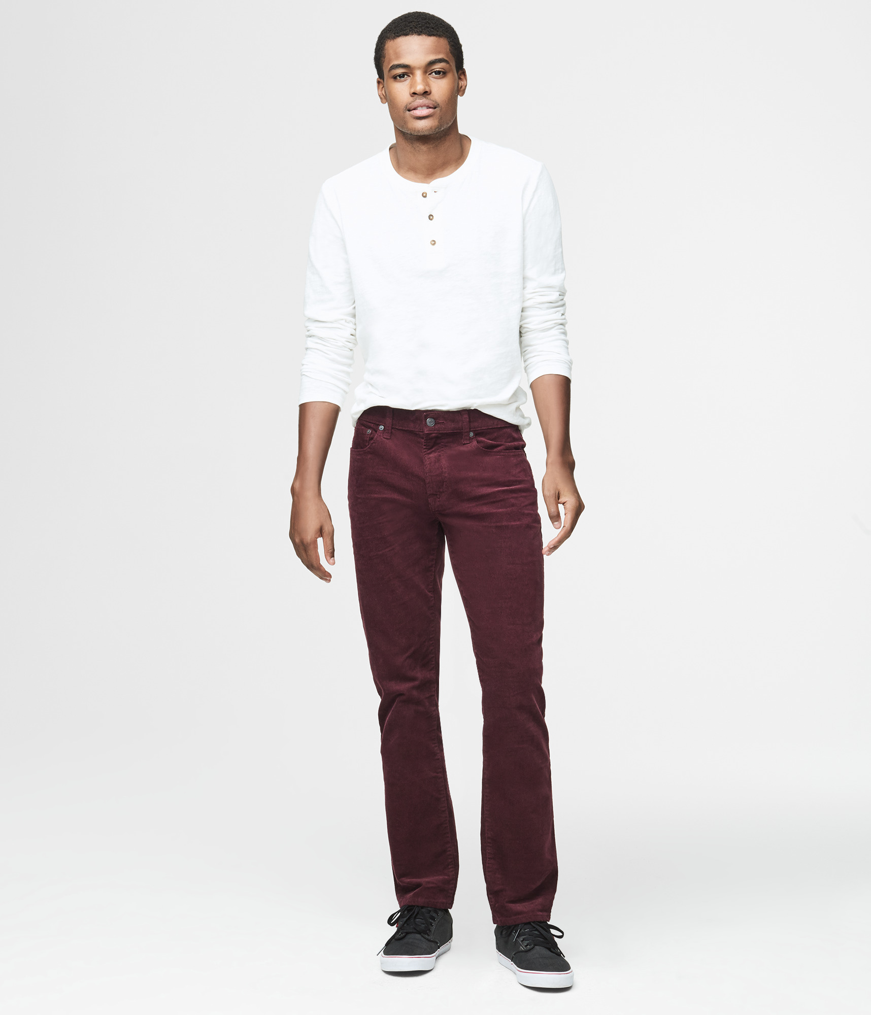 Free shipping and returns on Men's Corduroy Pants at cheswick-stand.tk