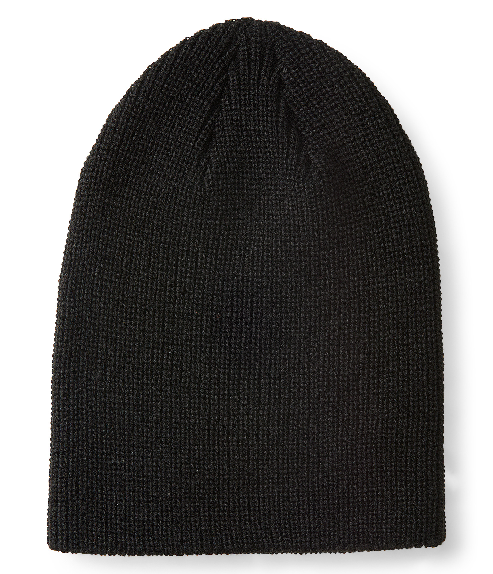 06ee5da0028 aeropostale mens final sale -solid slouch beanie